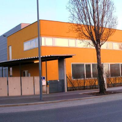 Vermietung Betriebsobjekt in 1220 Wien