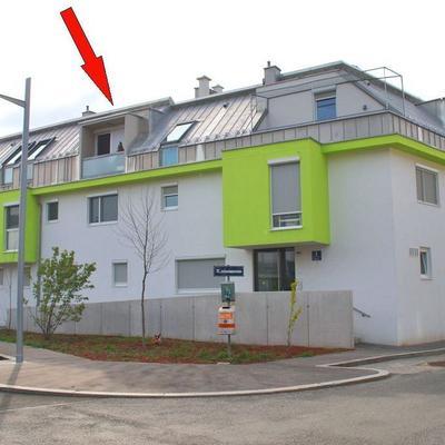 9 Eigentumswohnung in 1110 Wien